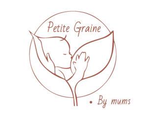 modèle et photographe pour Petite Graine By murs.